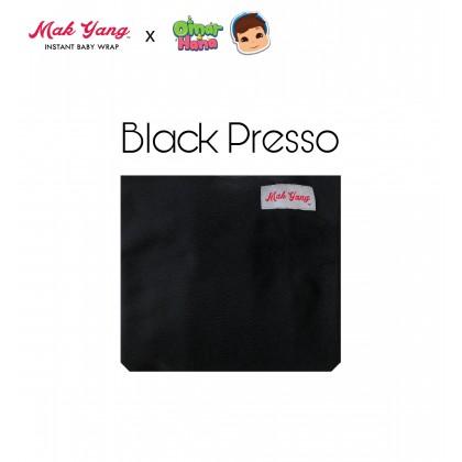 BWMY-Black Presso