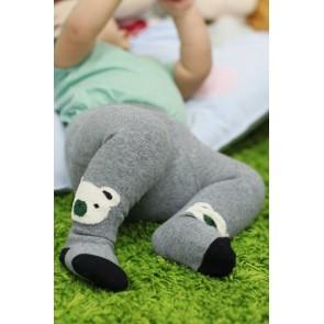 Bear Baby Tights / Legging