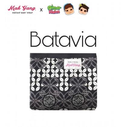 BWMY-Batavia