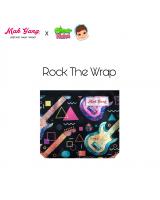 BWMY-Rock the Wrap