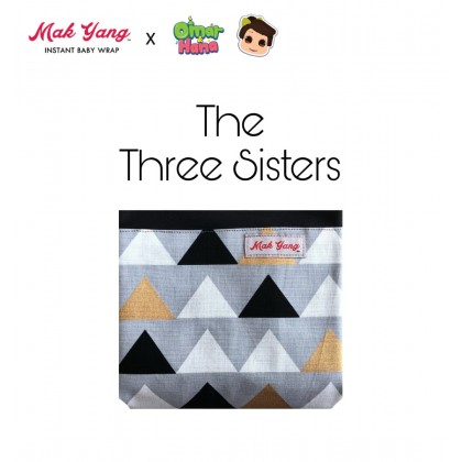 BWMY-The Three Sisters