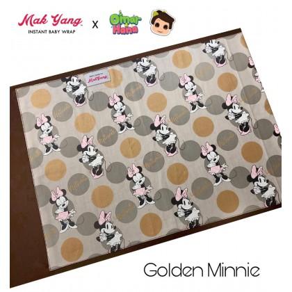 BWMY-Golden Minnie