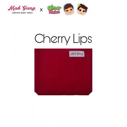 BWMY-Cherry Lips