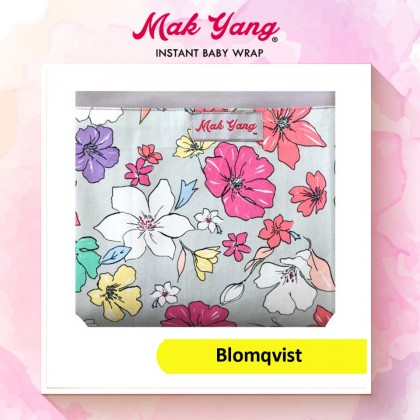 BWMY-Blomqvist