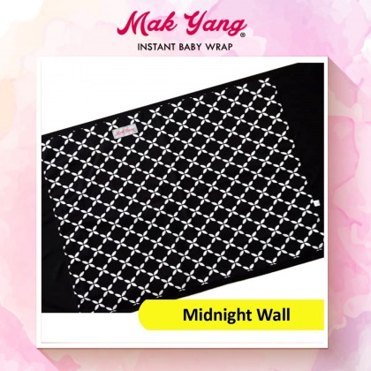 BWMY- Midnight Wall