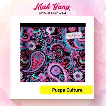 BWMY- Puspa Culture