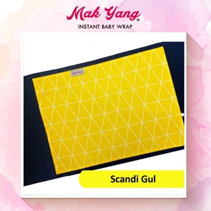 BWMY-Scandi Gul