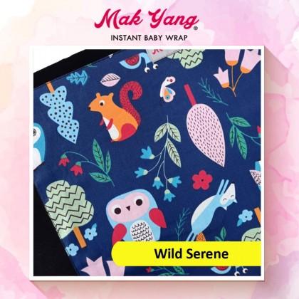 BWMY-Wild Serene