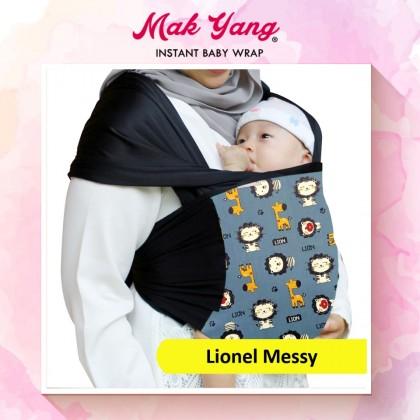 BWMY-Lionel Messy