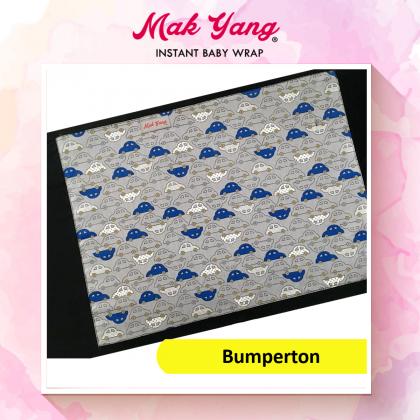 BWMY-Bumperton