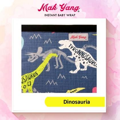 BWMY-Dinosauria