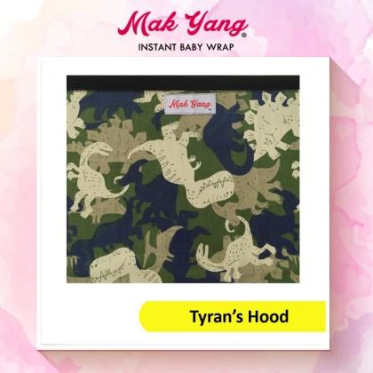 BWMY-Tyran's Hood