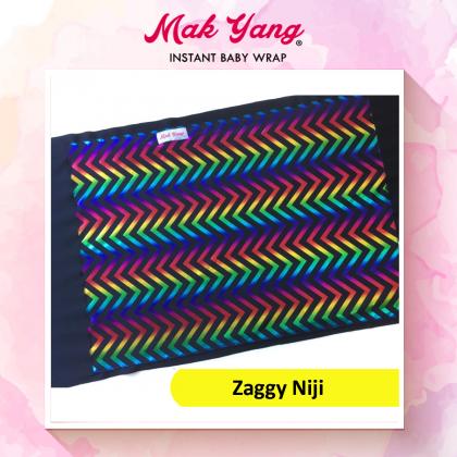 BWMY-Zaggy Niji